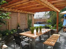 patio dining:  outdoor dining area  outdoor dining pd  outdoor dining area