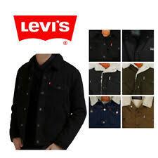 Зеленые мужские пальто и <b>куртки</b> | eBay