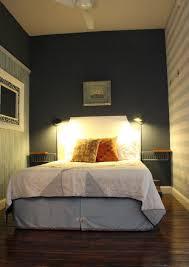 bunk bed lights uk bunk bed lighting ideas