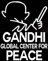 announcing winning selections gandhi global center for peace updated ggcp high res logo gandhi