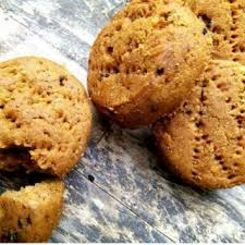 Image result for kue kaak