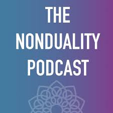 Nic Higham - Nonduality Podcast