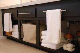 diy bathroom furniture bathroom cabinets diy here is a look before the remodel on bathrooms cabinet gtgt