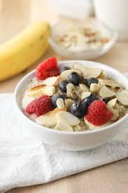 Makanan Tambah Susu Badan