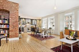 home accents interior decorating: o home decor bedroom interior interior design living room kitchen brick wall decorating exposed brick gravity gravity o