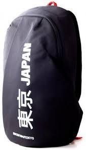 <b>Рюкзак</b> Difuzed: <b>Playstation</b>: <b>Seamless Functional Backpack</b> для ...