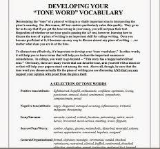 ap literature exam essay questions whippoorwill    research paper help ap literature exam essay questions whippoorwill
