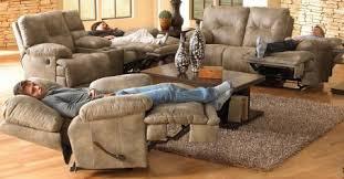 list image best furniture images