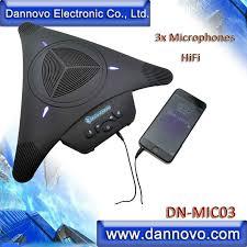 <b>Free Shipping DANNOVO</b> Keyboard Controller, Joystick, RS485 ...