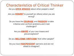 ideas about Critical Thinking Activities on Pinterest   Critical Thinking  Critical Thinking Skills and Fast Finishers Pinterest