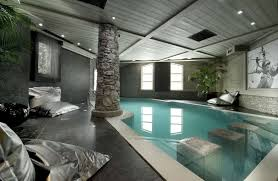 amazing indoor pool house designs swimming design with comely the most pool design software amazing indoor pool house