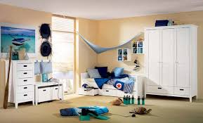boys room with white furniture 72 designs amazing on boys room with white furniture furniture for boys room