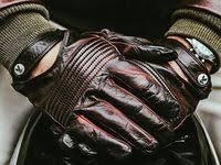 Лучших изображений доски «<b>Перчатки</b>»: 145 | <b>Gloves</b>, <b>Leather</b> ...