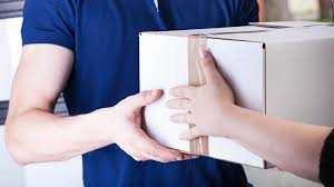 Image result for Cheapest courier to Australia