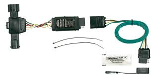 amazon com hopkins 40215 plug in simple vehicle wiring kit amazon com hopkins 40215 plug in simple vehicle wiring kit automotive