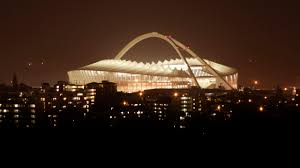 durban last city standing to host commonwealth games news durban s moses mabhida stadium is the planned centrepiece for the commonwealth games in