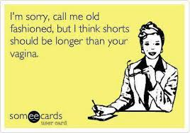 Call me old fashioned... - Funny Memes via Relatably.com