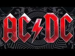 <b>AC</b>/<b>DC High</b> Way To Hell - YouTube
