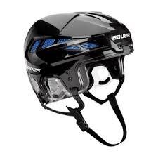 Хоккейный <b>шлем BAUER IMS</b> 7.0 | Магазин хоккейной формы ...