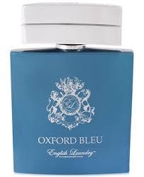 <b>English Laundry Oxford Bleu</b> Men's Eau de Parfum, 3.4 oz ...