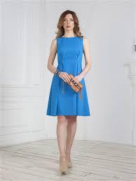 Платье Dressing 5844384 в интернет-магазине Wildberries
