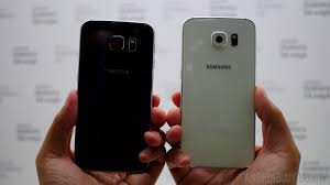 Image result for samsung galaxy s6 colors