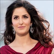 Katrina Kaif Photo shoots for most recent Lux Campaign - Katrina-Kaif-wallpapers-300x300
