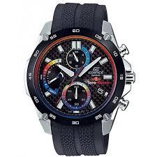<b>Часы Casio</b> Edifice <b>EFR</b>-<b>557TRP</b>-<b>1A</b> | Купить | в Москве Выгодно