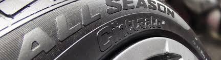 Tesla Tires | All Season, Winter, Off Road, Performance – CARiD.com