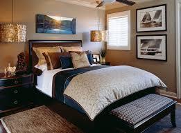 living room environmentallightscom