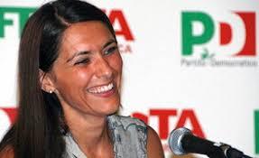 Riuscirà mr Renzi.... - Pagina 19 Images?q=tbn:ANd9GcTUBvUhfx_cFm8f701LEOqE165nrXhVuA5fBWcHXlbm6Ghx3aiB9A