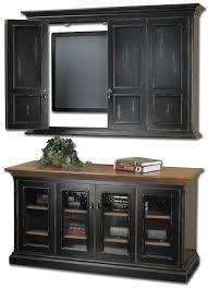Living Room Corner Cabinets Corner Cabinets For Living Room Tv Milton Solid Oak Living Room