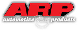 The Official ARP Web Site | Metric <b>Bolts</b>