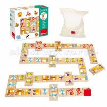 <b>Goula</b> - купить детские товары бренда <b>Goula</b> в интернет ...