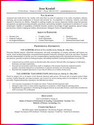 experienced audit associate resume accounting associate resume    experienced audit associate resume