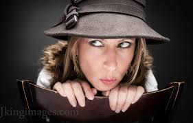 professional headshot photography woodstock atlanta ga j king images