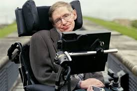Resultado de imagem para pessoas deficientes fisicas