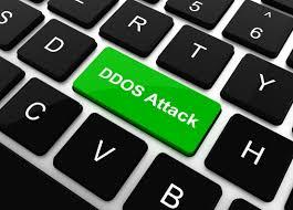 """Résultat de recherche d'images pour """"ddos attack"""""""