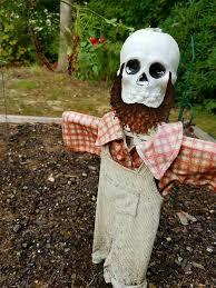 <b>Bearded Skull</b> Beard Balm - Home | Facebook