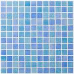 <b>Мозаика Стеклянная Vidrepur Mixed</b> № 110/501 (на сцепке) 31 ...