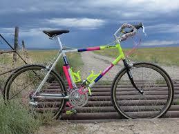 Show Your <b>Vintage MTB Drop</b> Bar Conversions - Page 168 - Bike ...