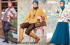 صور ملابس خريف , موديلات أزياء خريف 2018