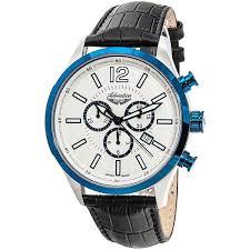 <b>Наручные часы Adriatica</b> A8188.52B3CH купить в Москве в ...