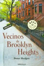 Vecinos de Brookling Heights - Peter Hedges Images?q=tbn:ANd9GcTUDa8rpf-ASII1My0x1-GUNmgrlvz-5hdZffrMYDH8F03OwNnV