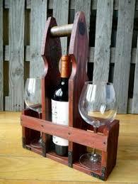 Перенос и хранение стекла: лучшие изображения (80) | Wine ...