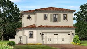 raintree executive series new homes in pembroke pines fl 33025 calatlantic homes easton b home site 0426 of the raintree executive series community in