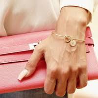 Wholesale Knot Bracelets for Resale - Group Buy Cheap Knot ...