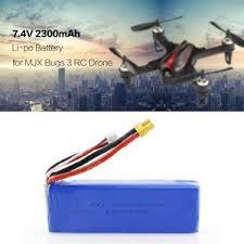 drone <b>mjx bugs</b> 6 — купите {keyword} с бесплатной доставкой на ...