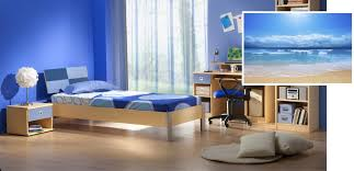 painting bedroom bedroom cool paint colors for bedrooms for refresh your bedroom