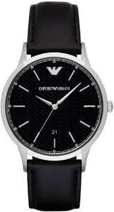 Мужские <b>часы Emporio Armani</b> Dress <b>Watch</b> Gift Set <b>AR8035</b>